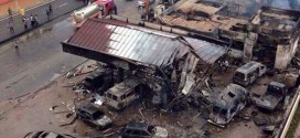 Time with Lisa: Have we learnt any lessons from the June 3rd flood-fire disaster?