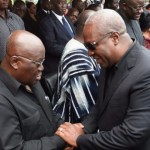 Akufo-Addo-and-Mahama-in-a-chat