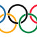 IOC approves five new sports for Olympic Games Tokyo 2020
