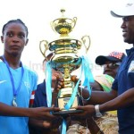 sanford-fa-cup-to-police