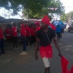 gadangme-youth-march-against-land-sales