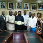 mayor-of-accra-receives-ibo-title3