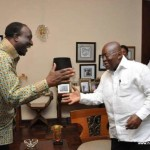 akufo-addo-and-alan-kyeremanteng