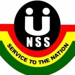 nss-530x330
