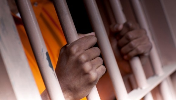 Two Kwabenya cell escapees jailed 30 months