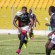 Ghana Rugby will be ready for Commonwealth Games qualifiers – Herbert Mensah