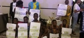 Ada Asafotofiam festival: what have we achieved 80 years on?