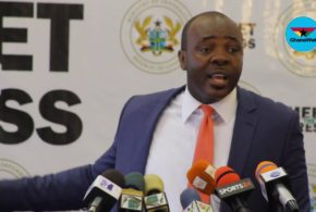 Ghana will not bid for 2019 AFCON – Sports Minister