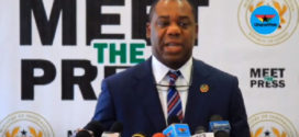Government secure US$100m to face-lift technical universities