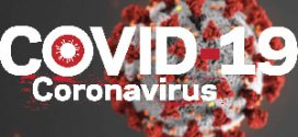 Coronavirus: Ghana records 262 new cases to reach 11,118